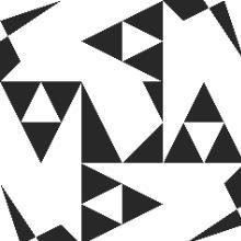 VilhelmL's avatar