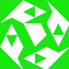 viliviani's avatar