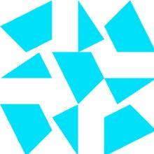 vilkit's avatar