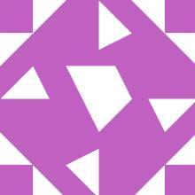 villagemedia's avatar