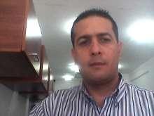 villapc's avatar