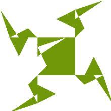 Vimaan's avatar