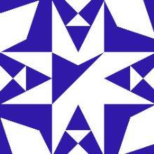 vimalApzz's avatar