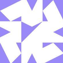 vimalthomas's avatar