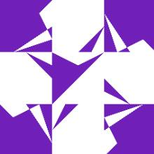 ViMe's avatar