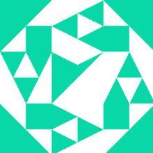 Vin-ceu's avatar
