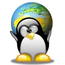 ViN.k.S's avatar