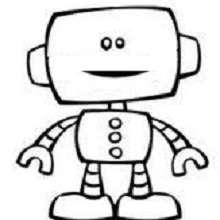 Vin.L's avatar