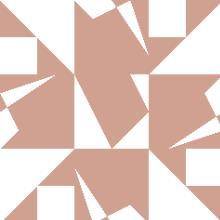 vinay2110's avatar