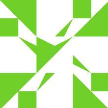 Vinay25789's avatar