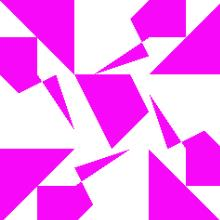 vinay_ahuja's avatar