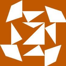 vinayrajaram's avatar