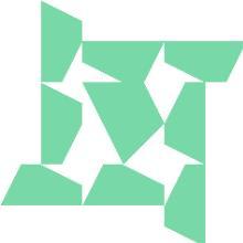 vinayshindhe's avatar