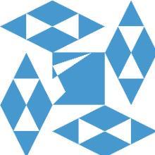 VinaySP's avatar