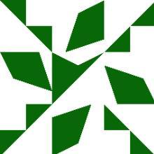 Vinbro's avatar