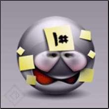 vinc()'s avatar