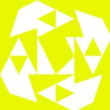 Vinc3ntVal3ntin3's avatar