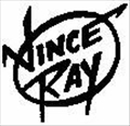 Vince Ray