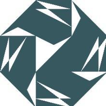 Vince2211's avatar