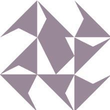 Vince_L's avatar