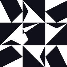 VinceLiao's avatar