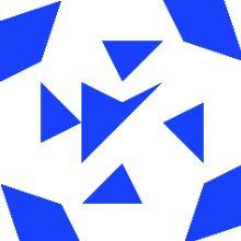 vincen0616's avatar