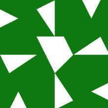Vincent007's avatar