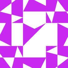 Vincent100818's avatar