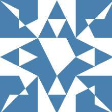 vincent1101's avatar