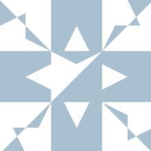 Vincent13's avatar