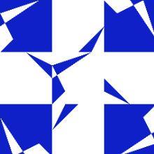 vincent252's avatar