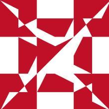 vincent5625's avatar