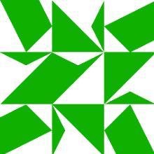 vincent5753's avatar