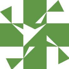 vincent90152900's avatar