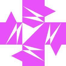 Vincent_Corb's avatar