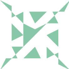 vincent_wen's avatar