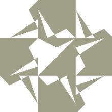 VincentBellet's avatar