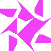 VincentChan's avatar