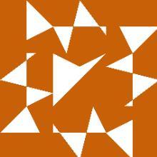 VincentCotton's avatar