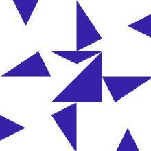 VincentIR's avatar