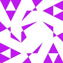 VincentK's avatar