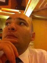 Vincenzo_79's avatar