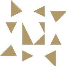 vinceshieh's avatar