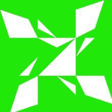 Vinci2's avatar