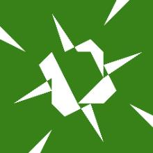 Vinci_26's avatar