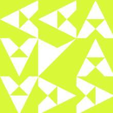 VindaRosa's avatar