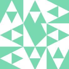 vinden05's avatar