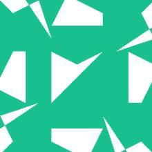 VinDevOps's avatar
