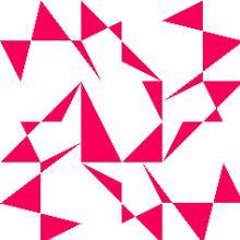 Vindigoz's avatar