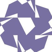 vineet1981's avatar